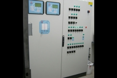 hatraco_integrated_electrical-panel
