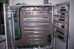 inside_panel