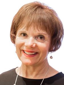 Connie Rieger