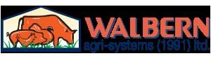 Walbern Agri